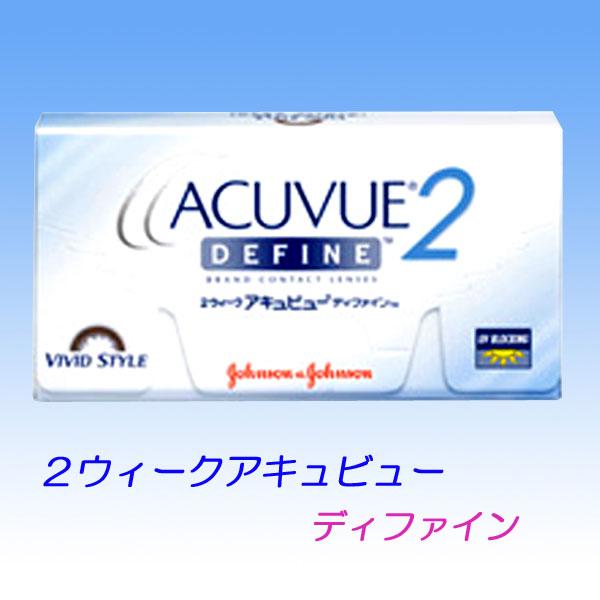 JJ-2WC001-1